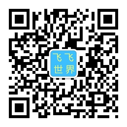 qrcode_for_gh_5d20c9a58c95_430.jpg